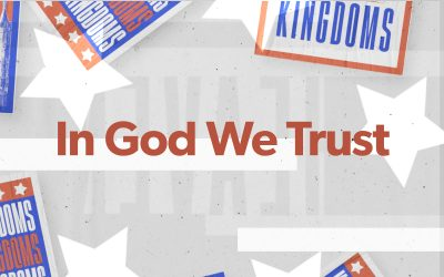 Can We Trust God?